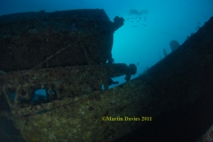 Red-Sea-18022011-Thistlegorm-©Martin-Davies041