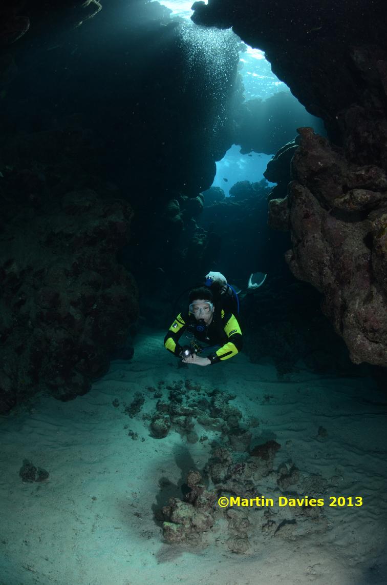 Red-Sea-Abu-Galawa-Kabir-23042012-©Martin-Davies-020