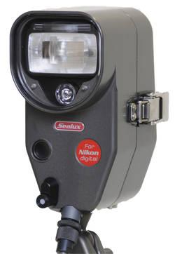 Sealux-Nikon-SB910