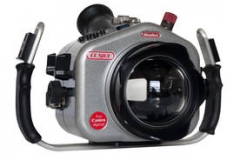 Sealux-Canon-EOS5D