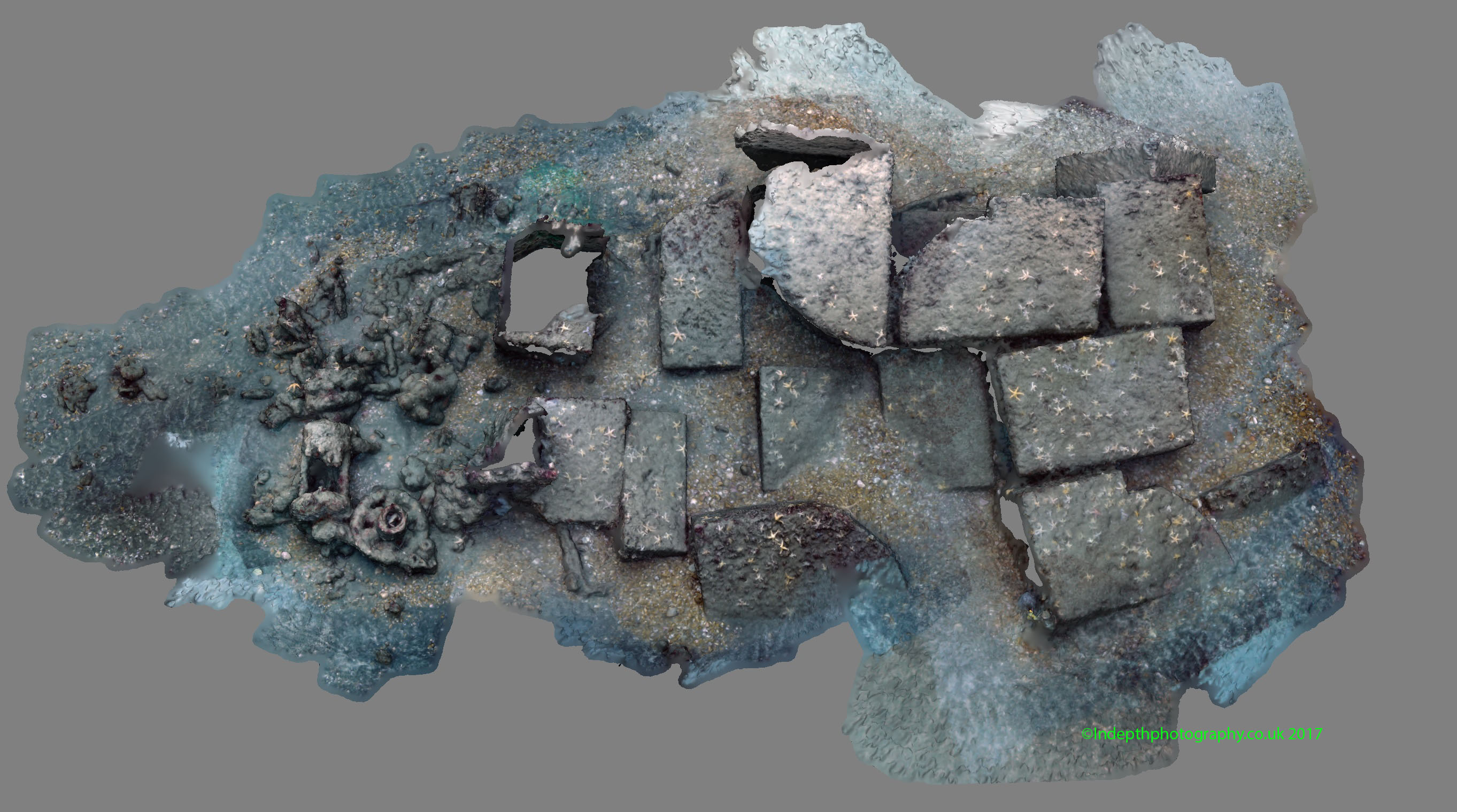 Stone-barge-site-1