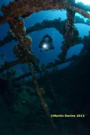 Red-Sea-Abu-Galaw-Tug-Boat-16062012-©Martin-Davies-013