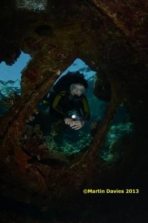 Red-Sea-Abu-Galaw-Tug-Boat-16062012-©Martin-Davies-035