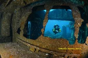 Red-Sea-Chrisoula-K-01052012-©Martin-Davies-029