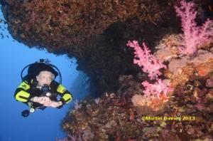 Red-Sea-Deadalus-5-22042012-©Martin-Davies-012