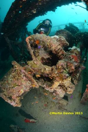 Red-Sea-SS-Turbo-19062012-©Martin-Davies-010