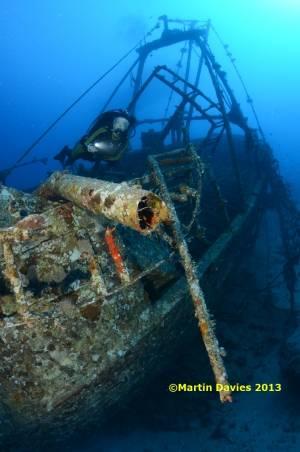 Red-Sea-Trawler-Mikalawa19062012-©Martin-Davies-033